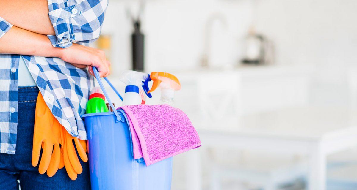 Taşınma sonrası ev temizliği nasıl yapılır? 7 Püf nokta veriyoruz