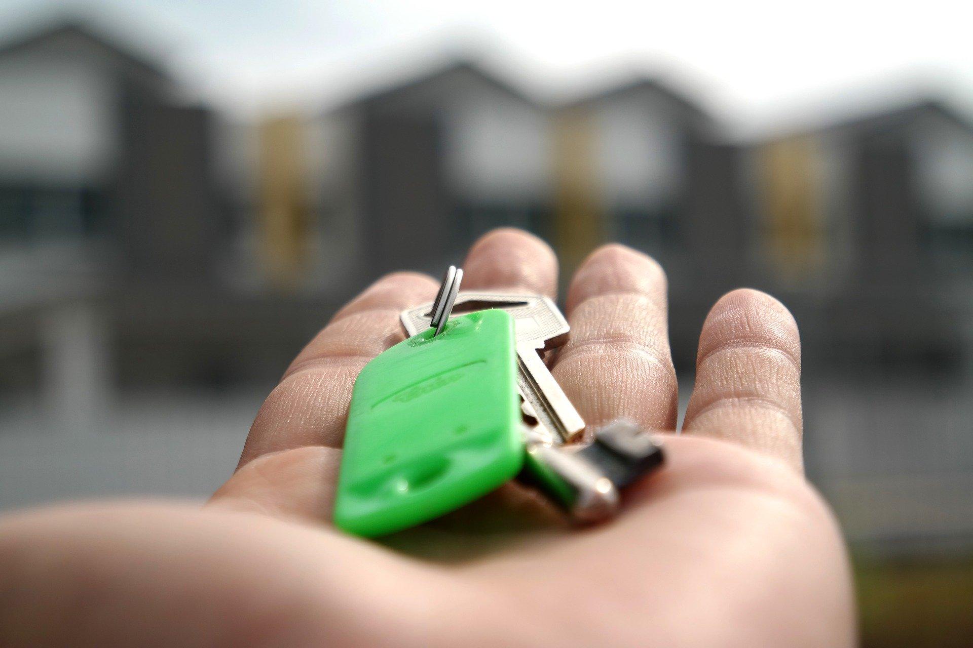 Ev nasıl kiralanır diye merak edenlere harika rehber hazırladık